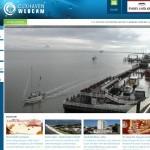 webbkamera cuxhaven