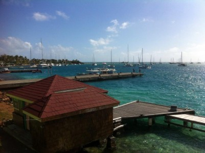 union_island_fran_big_citi