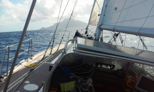 segling_mot_saba